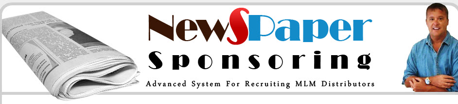 newspapersponsoring